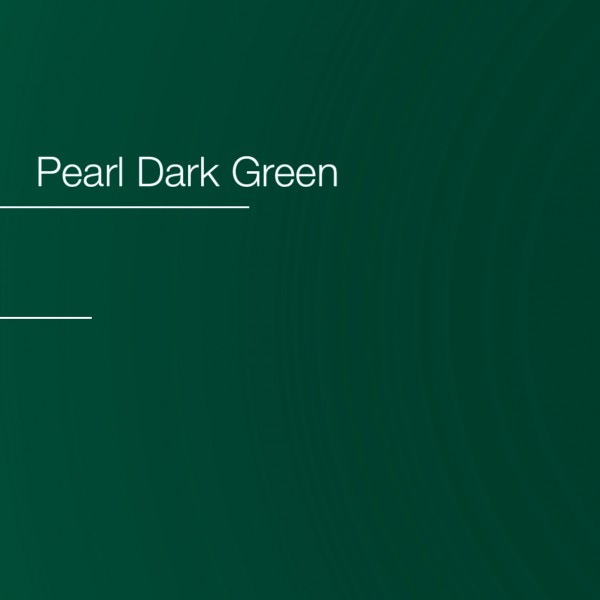 Avery Dark Green Pearl | AS8960001