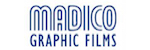 Madico Graphic Films Limited