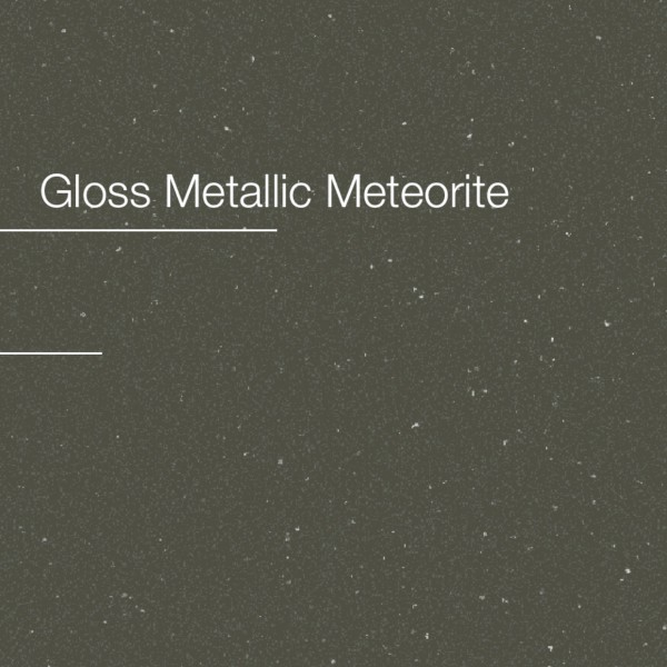 Avery Meteorite Gloss Metallic | BB4960001