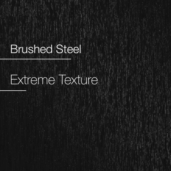 Avery Brushed Steel Textured | AR1280001