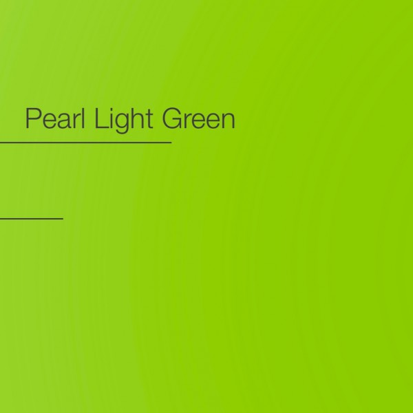 Avery Light Green Pearl | AS8950001