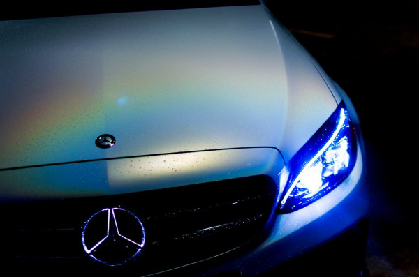 3M Satin Ghost Pearl   2080-SP280