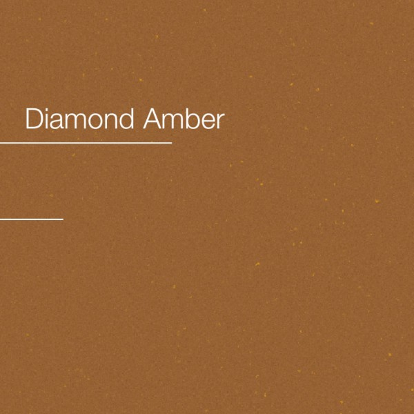 Avery Amber Diamond | BD2800001